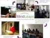 mindleapsgraphic_lowressuper_0