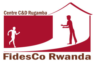 FidesCo_Logo