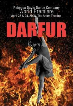 Darfur Thumbnail