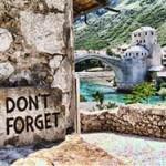 Ne zaboravi Mostar thumb